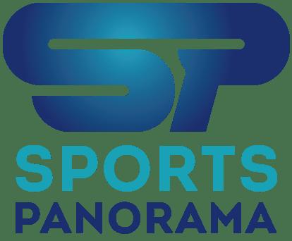 Sports Panorama